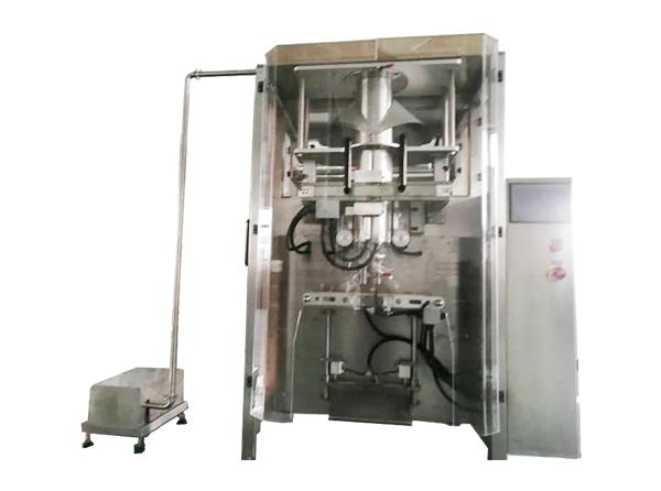 液体小包装机